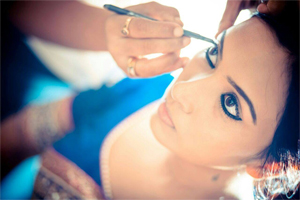 swanksalon_rofessional Makeup,Makeup Artist Vijetha Anand,Bridal Make over,Makeup Artist,Bridal Makeup,Bridal Makeup Artist,Best Bridal Makeup,Professional Makeup Artist,Bridal Studio,Top 10 Bridal Makeup Artist in Bangalore